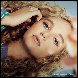 Everything and More (feat. Aaron Cole) by Hollyn