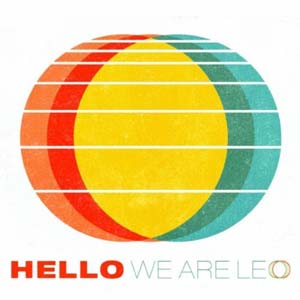 Heartbeats by We Are Leo