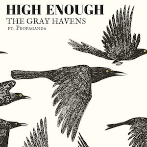 High Enough by The Gray Havens