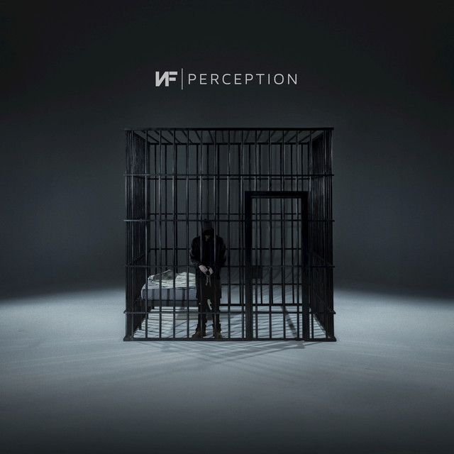 Perception by NF