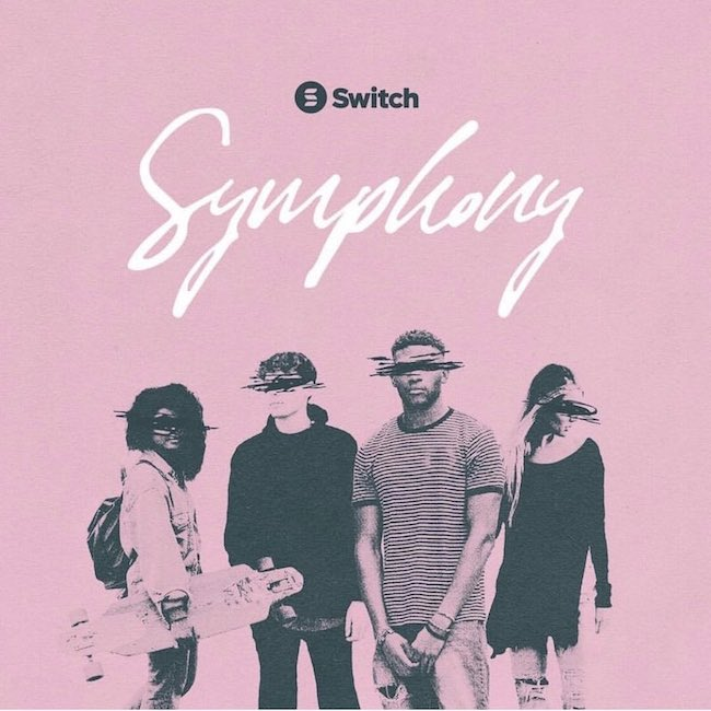 Symphony by Switch