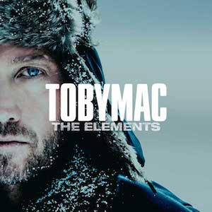 Toby Mac The Elements