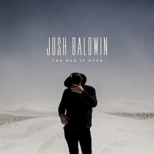 Stand In Your Love by Josh Baldwin